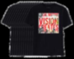 25 shirts-01.png