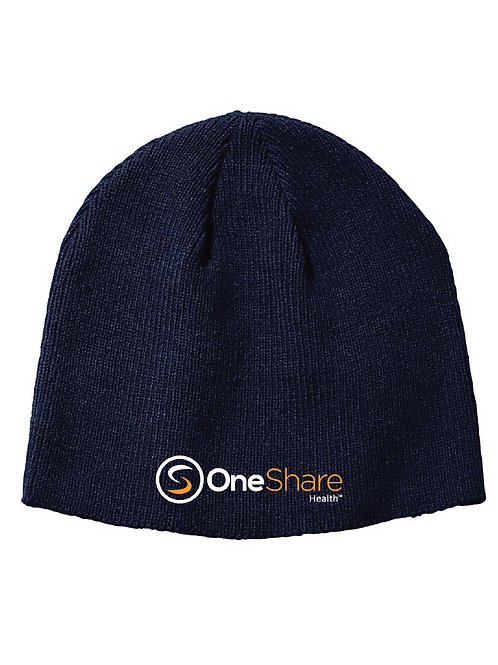 One Share Beanie (One Size)