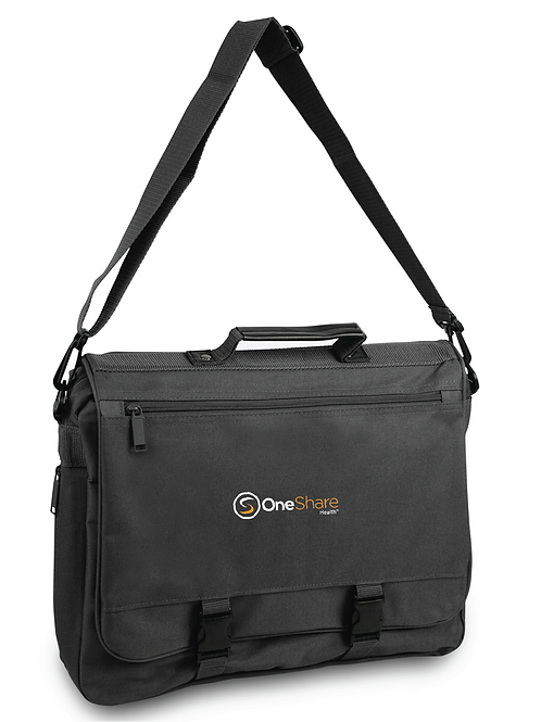 One Share Tote Bag (One Size)