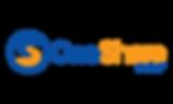 OSH-Logo_Color.TM(1).png