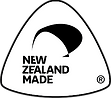 Buy%20NZ%20Made%20Logo-Vector-Main%20(R)