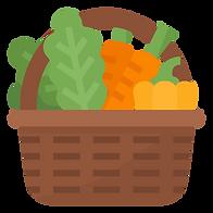 vegetables.png