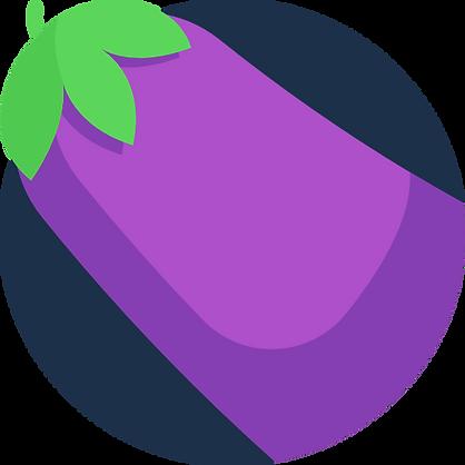 030-aubergine.png