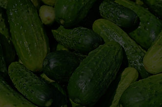 cucumbers-849269_1280_edited_edited.jpg