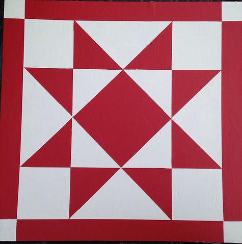 8 pointed star.jpg