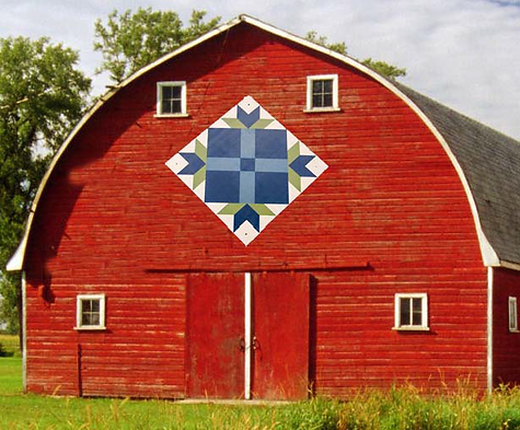 quilt_barn.png