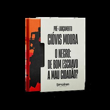 livro-clovis-moura.png