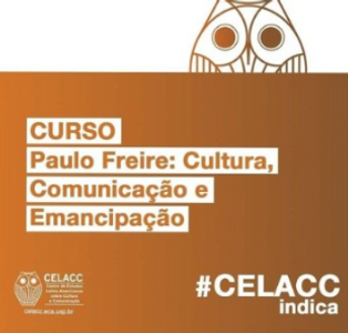 curso-paulofreire-celacc_edited_edited_e