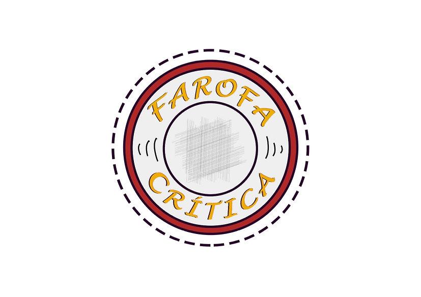 farofacritica.jpg