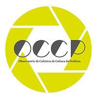 logo-observatorio de coletivos.jpg