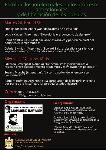debate-dennis-argentina.jpg