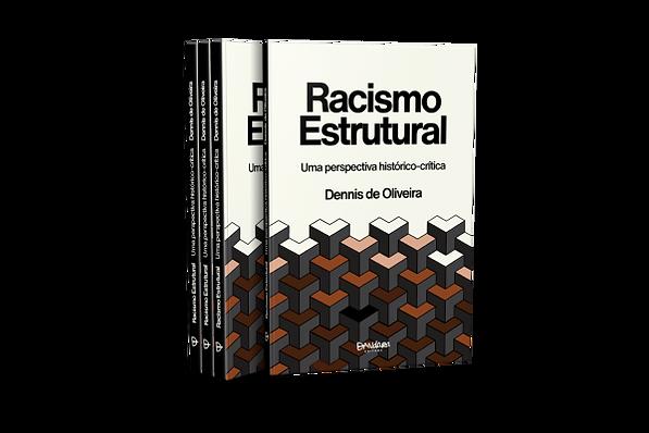 Livro_RacismoEstrutural.png