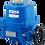 NOAH NA系列 電動執行器 electrical actuator