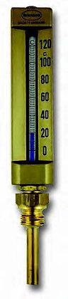 BRANNAN 溫度計 thermometer