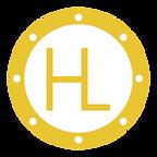Hoi Luen Logo.png