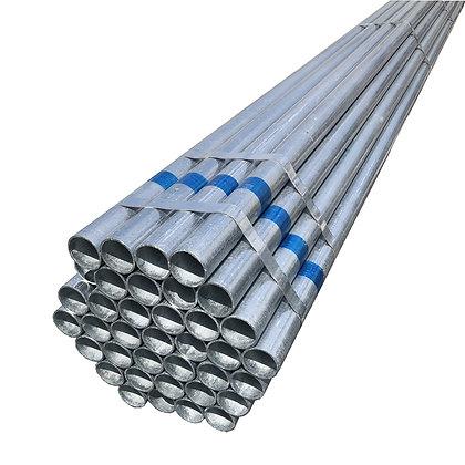 黑鐵 / 鉛水 BS EN 10255喉管