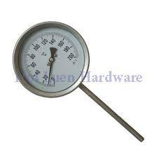 DK Type OB 溫度表 thermometer gauge