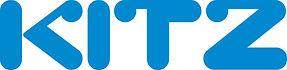 KITZ Logo.jpg