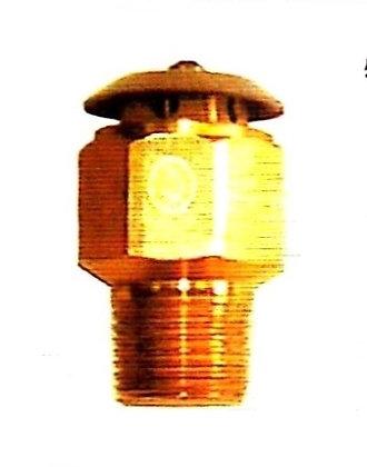 ATA 真空減壓閥 (防真空閥) Anti-vacuum valve