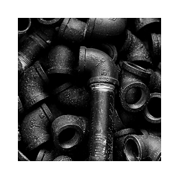 Pipe Fittings.png