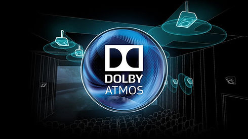 Dolby-Atmos-1.jpg