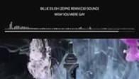 Billie Eilish - wish you were gay (Zopke Remix)[3D Sound]