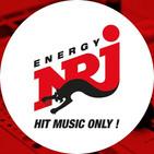 logo energy.jpg