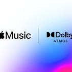 Apple-Music-Dolby-Atmos-1024x576-1.jpg
