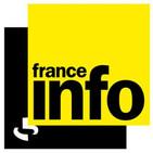 logo-france_info_web.jpg