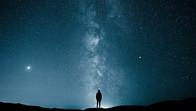 Sum 41 - Pieces (Zopke Remix)[Immersive Music]🎧