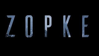 PRESSBOOK_ZOPKE_2020%20(1)-page-001_edit