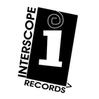 InterScope_Records.png