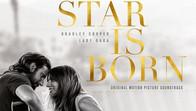 Lady Gaga, Bradley Cooper - Shallow (Zopke Remix)[3D Sound]