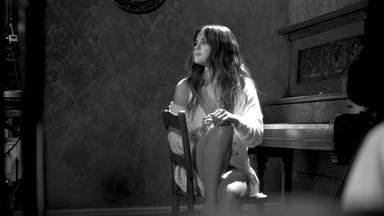 Selena Gomez - Lose you to love me (Zopke Remix)[360 Reality Audio]