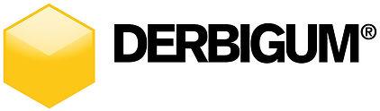 logo-derbigum.jpg
