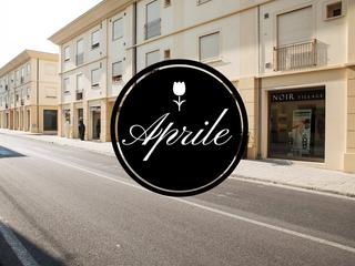 Novità dal 1 Aprile da Noir Village, centro estetica e benessere a Pistoia