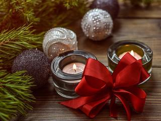 Dicembre: come prepararsi al Natale da Noir Village