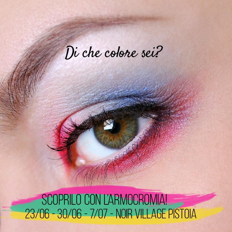 armocromia-noir-village-pistoia