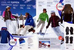 Intersport | catalogue