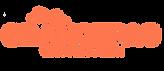 201610オレンジパオロゴ_オレンジ.png