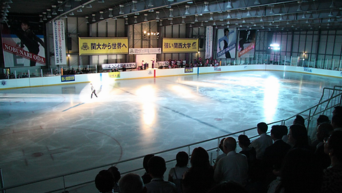 kandai_ice.png