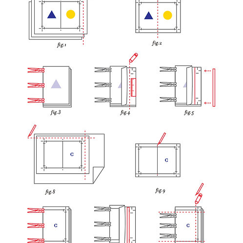 Test Product - Print