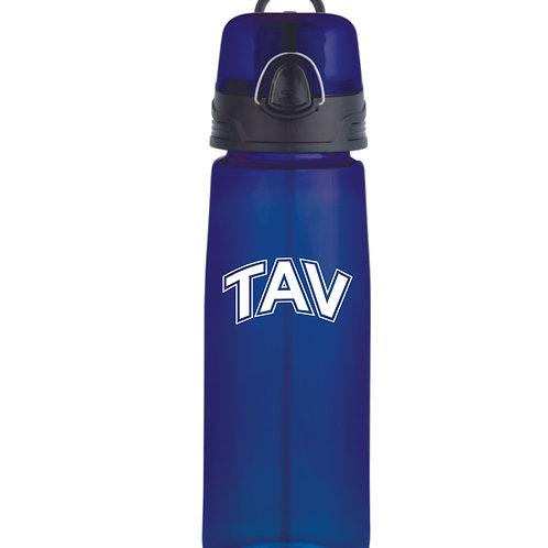 Capri Tritan Sports Bottles | 25 oz