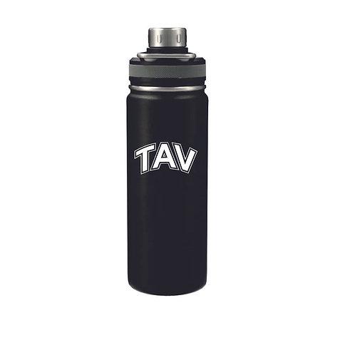 20 oz Vasco Copper Vacuum Insulated Bottle