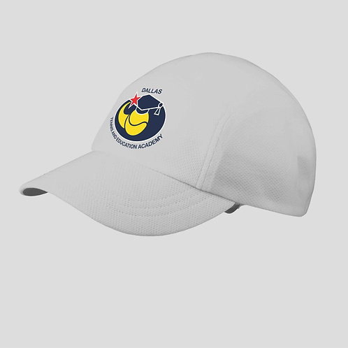 OGIO® ENDURANCE Stride Mesh Cap