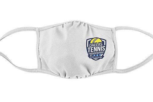 Sport-Tek® PosiCharge® Competitor™ Face Mask