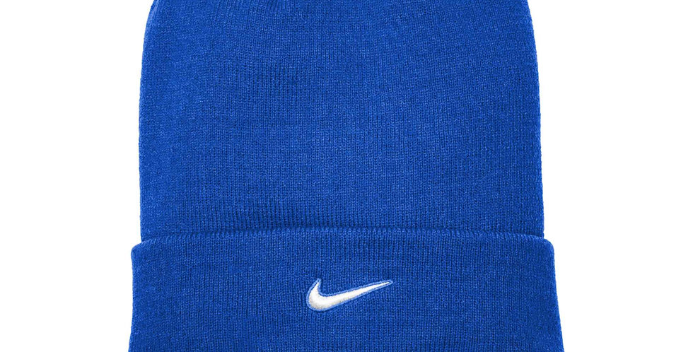 Nike Sideline Beanie