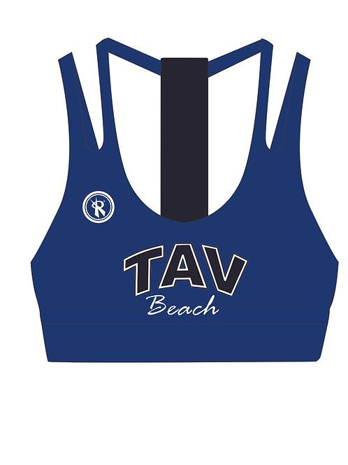 TAV BEACH - ATTACK TOP