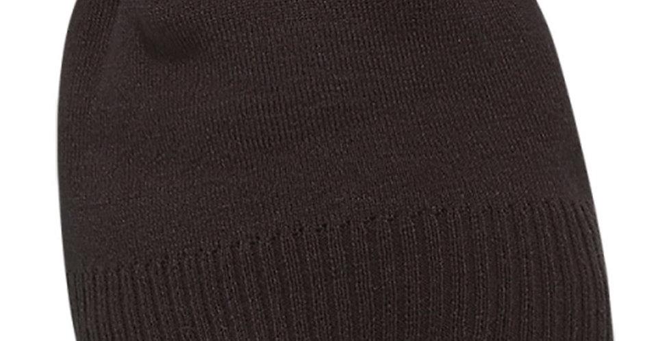 Embroidered -CCM Team Knit Beanie