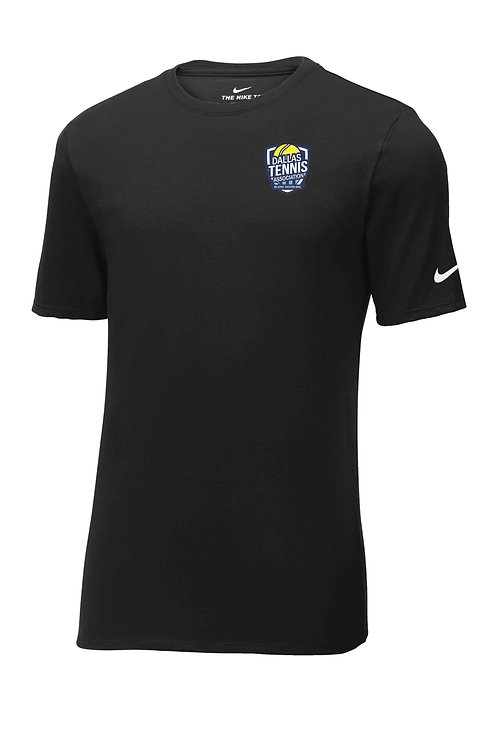 Nike Core Cotton Tee